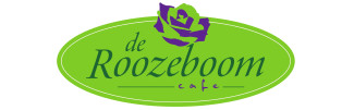 Logo Roozeboom Afgerond